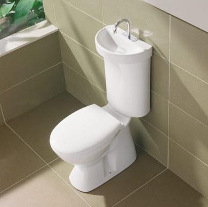 toilet-bagus-wwwcaromacomau